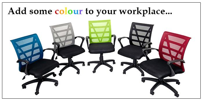 Add-some-colour-2