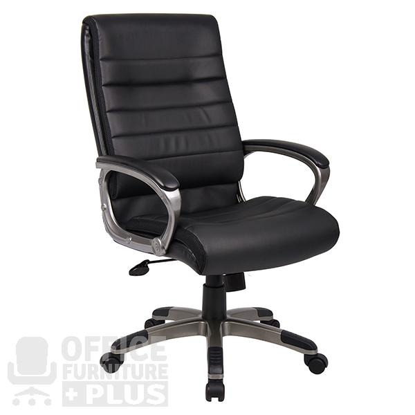 Capri Executive Chair