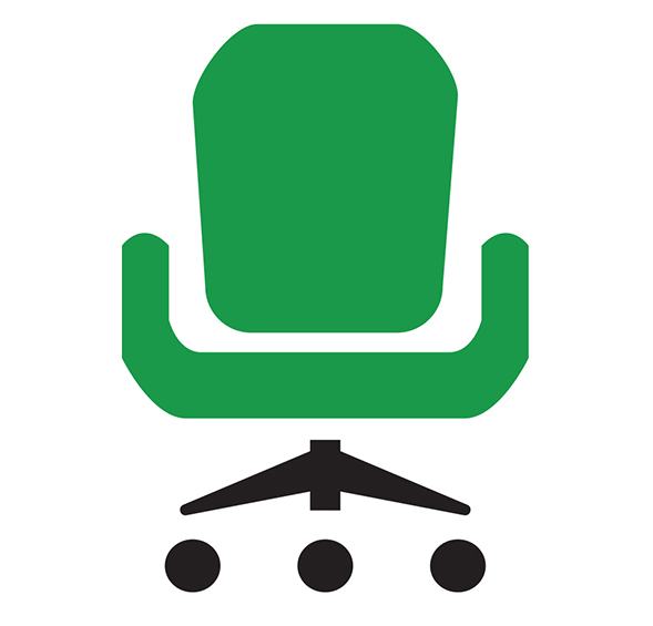 Office Furniture PlusQuality New and Used Office Furniture