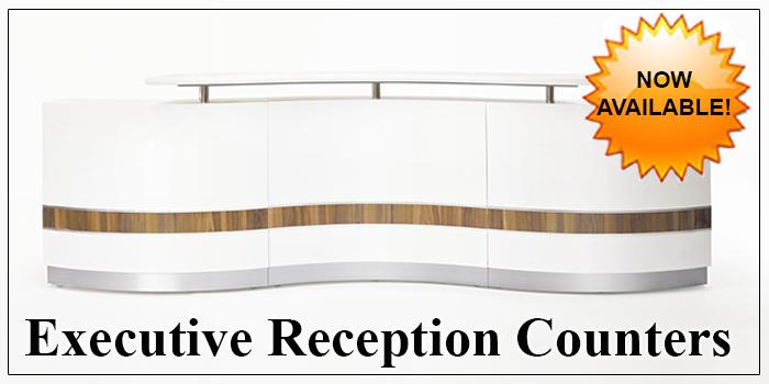 Executive-Reception-Counters-2