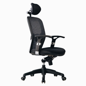 Galaxy Executive Chair