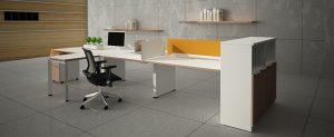 Genesis Workstation System
