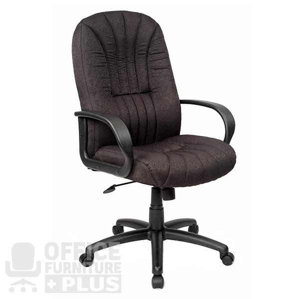 Houston Executive Office Chair Ys22 Office Furniture Plus