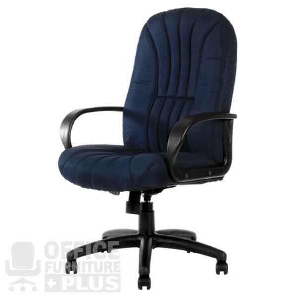 Houston Office Furniture Plus
