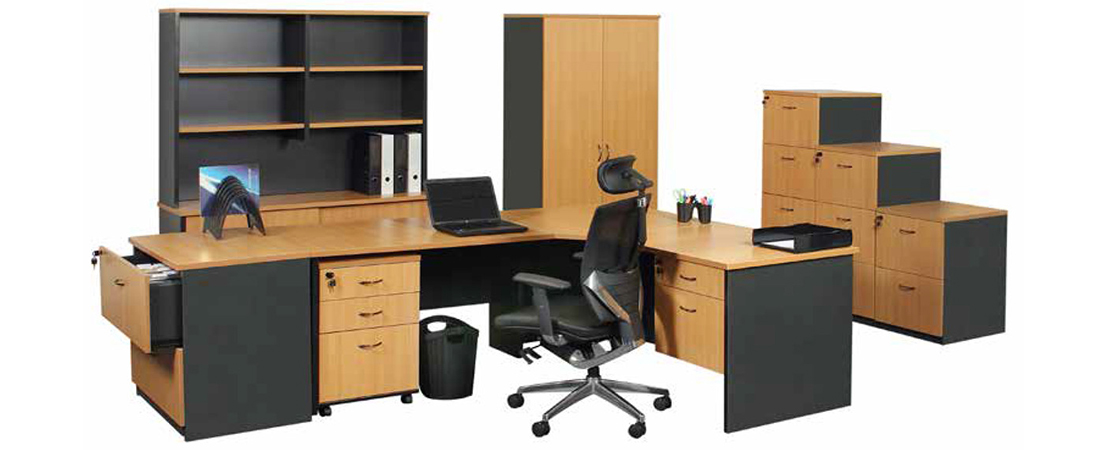 logan slider office furniture plus