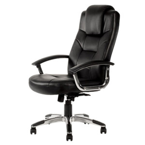 Normandy Executive Chair