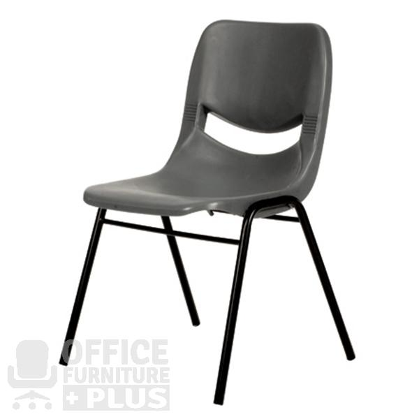 Plastic Stacker Hospitality Chair