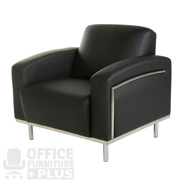 Sienna Lounge One Seater Reception Seating Ys901 Office