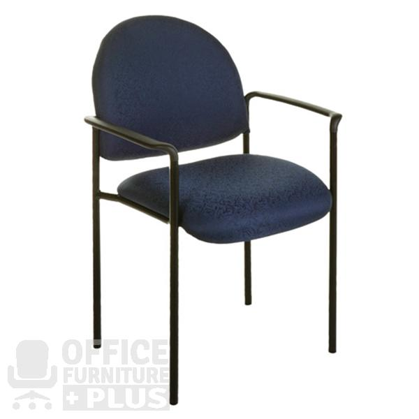 Stacking Visitor Chair