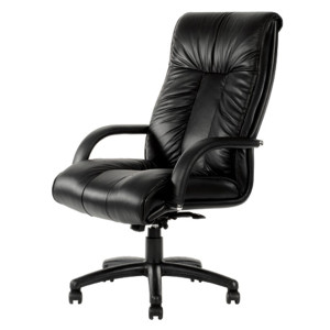 Statesman Executive Chair