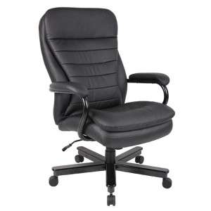 Titan Executive Chair