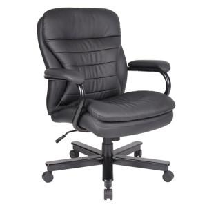 Titan Executive Chair