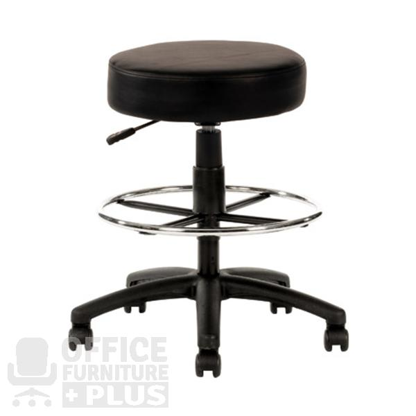 Utility Drafting Stool