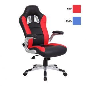 XR8 Executive Office Chair YSXR8
