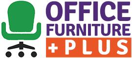 Office Furniture Plus