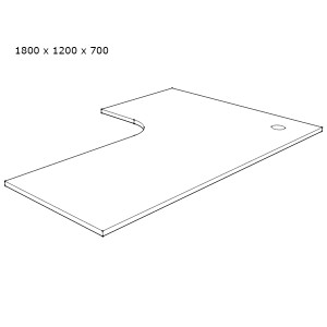 1800-x-1200-x-700
