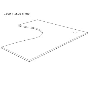 1800-x-1500-x-700