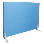 Rapidline Acoustic Screen