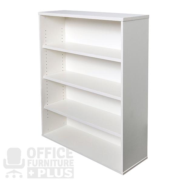 Rapid Span Bookcase