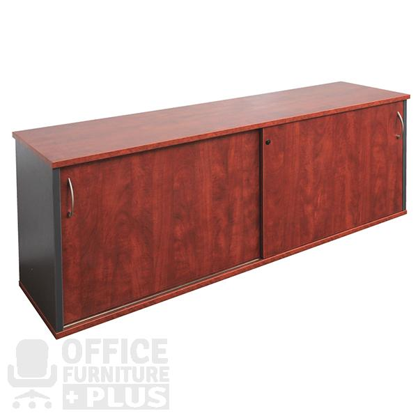 Rapid Manager Credenza