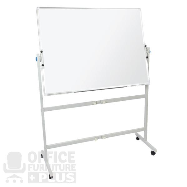 Rapidline Mobile White Board