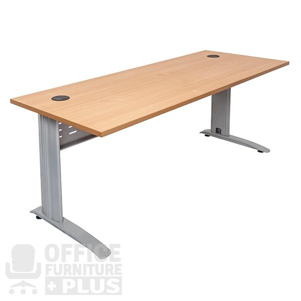 office furniture legs. Rapid Span Open Desk Office Furniture Legs