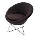 Rapidline Splash Cone Chair