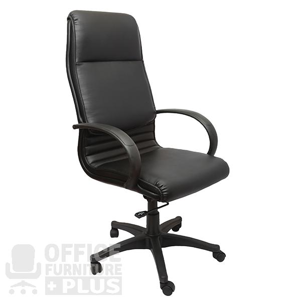 CL710 High Back Executive Office Chair