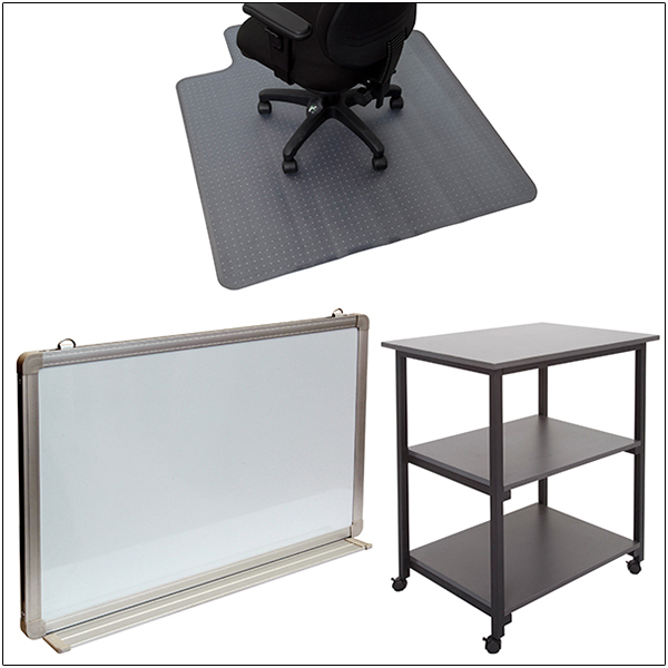 Miraculous Office Furniture Plus Quality New And Used Office Furniture Interior Design Ideas Clesiryabchikinfo