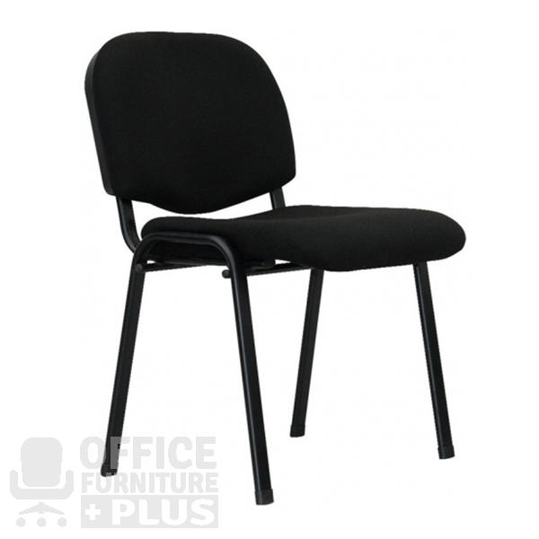 Apollo Visitor Office Chair YS70