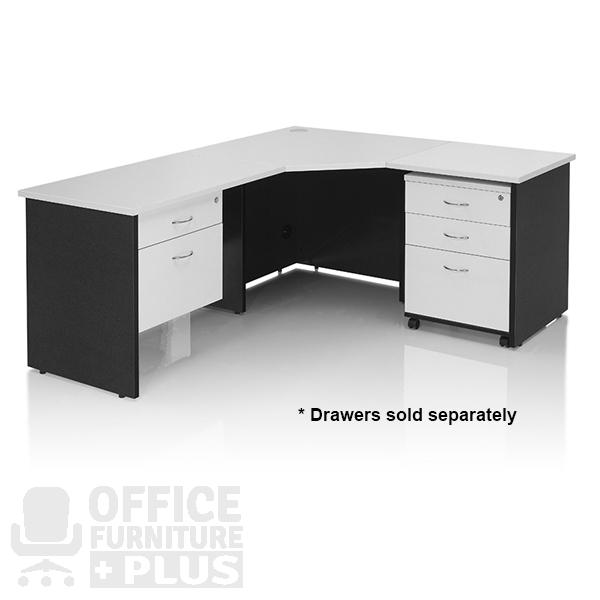 """the first to review """"Logan Corner Workstation Desk"""" Cancel reply"""