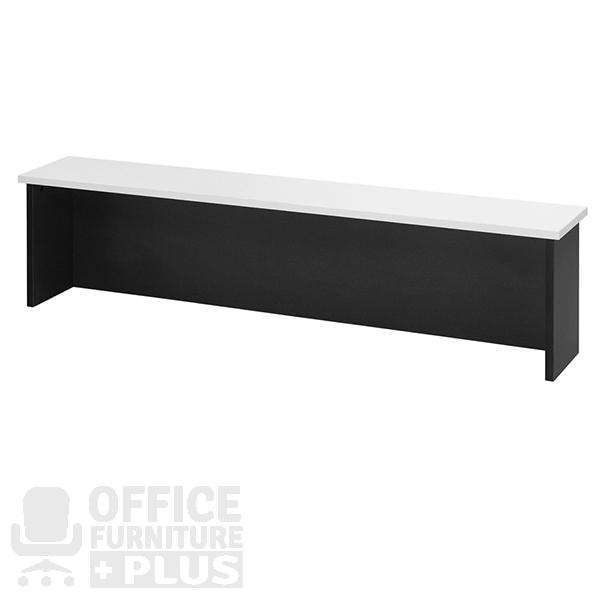 Logan Desk Hob