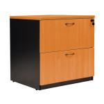 Logan Lateral Filing Cabinet