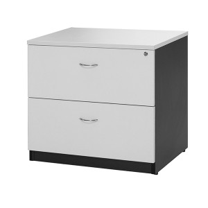 Logan Lateral Filing Cabinet