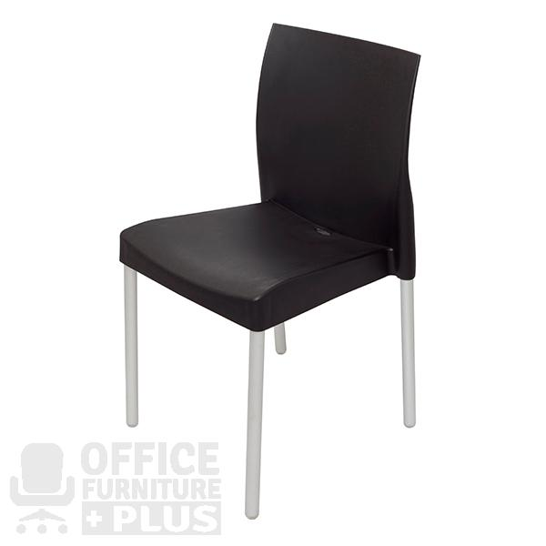 Leo Hospitality Office Chair Office Furniture Plus