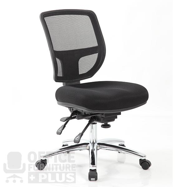 miami mesh back typist office chair ys13 office furniture plus