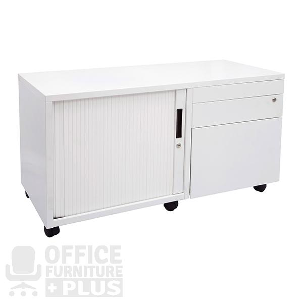 Mobile Caddy Office Furniture Plus