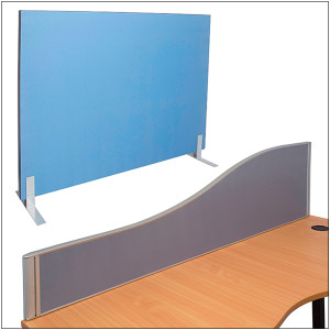 Screens / Partitions / Movable Doors