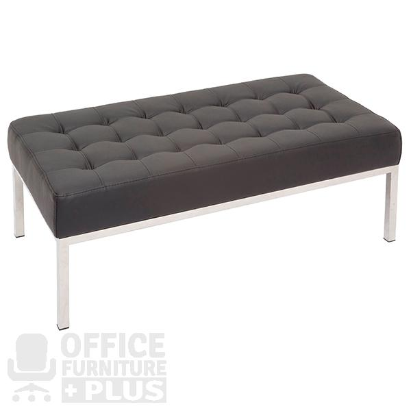 Venus Ottoman Reception Seating