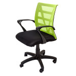 Vienna Mesh Back Office Chair