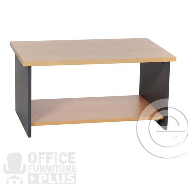 Coffee Table 1 Office Furniture Plus