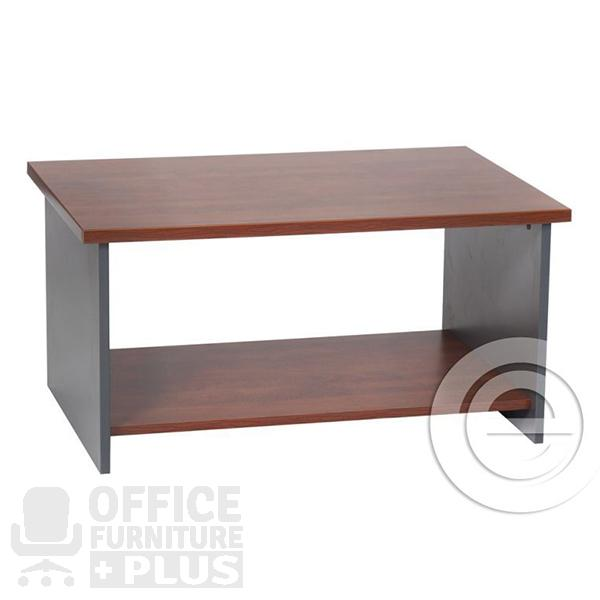 Office Ezy Coffee Table Office Furniture Plus