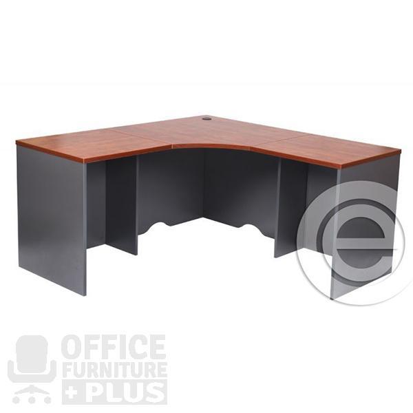 Office Furniture Qld Australia