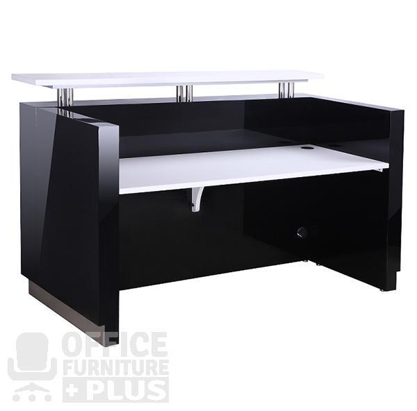 59 Office Furniture Plus Kimberley 1 Seater