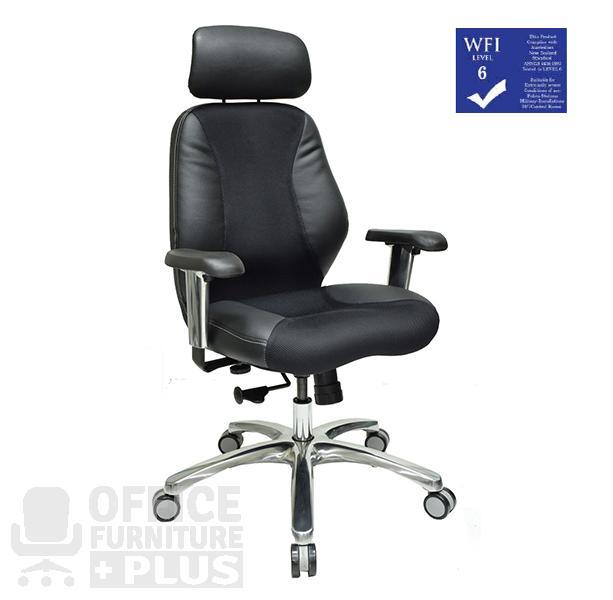 testarossa executive office chair office furniture plus