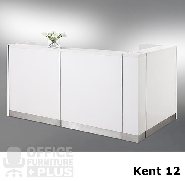 Kent 1 New Office Furniture Plus