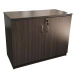 OFP Lockable Cupboard