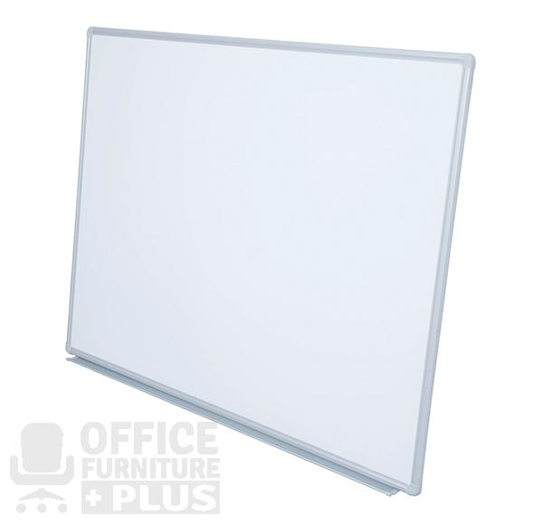 Rapidline Whiteboard
