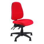 Endeavour Chair