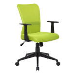 Ashley Operator Chair
